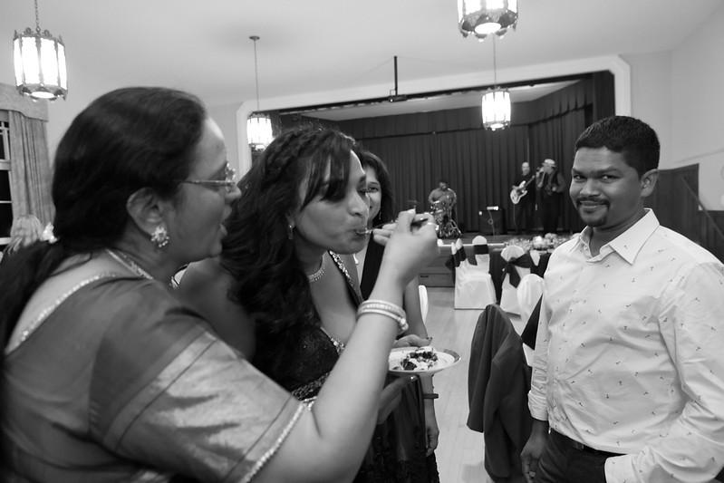 bw_161008_JameyThomas_Deepika40_374