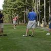 Stoneham Chamber Golf Tournament 2014