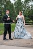 Wedding_Linda and Jim_2016_05 by Sarah 212