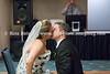 Wedding_Linda and Jim_2016_06 Reception Formal 171