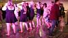 Wedding_Linda and Jim_2016_07 Reception Fun 443