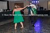 Wedding_Linda and Jim_2016_07 Reception Fun 412