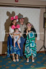 Wedding_Linda and Jim_2016_07 Reception Fun 030