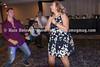Wedding_Linda and Jim_2016_07 Reception Fun 432