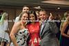Wedding_Linda and Jim_2016_07 Reception Fun 221