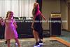 Wedding_Linda and Jim_2016_07 Reception Fun 166