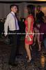 Wedding_Linda and Jim_2016_07 Reception Fun 437