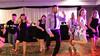 Wedding_Linda and Jim_2016_07 Reception Fun 442