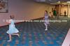 Wedding_Linda and Jim_2016_07 Reception Fun 036