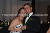 Wedding_Linda and Jim_2016_07 Reception Fun 321