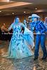 Wedding_Linda and Jim_2016_07 Reception Fun 134
