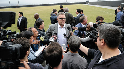 2018 Oakland Raiders
