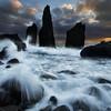 Perilous - Iceland