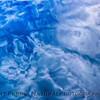 Sky reflection ocean surface - 2015 - #9