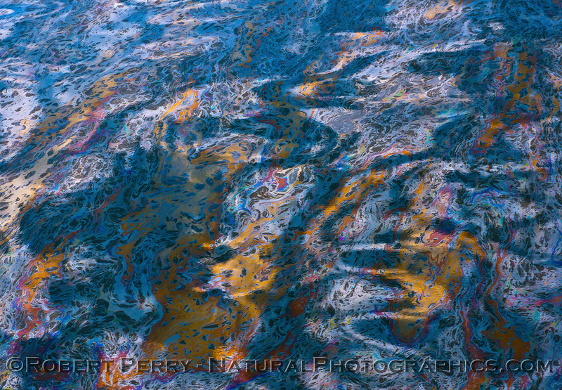 abstract ocean surface 2016 05-04 SB Coast-a-108