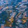 abstract ocean surface 2016 05-04 SB Coast-a-108