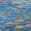abstract sea surface patterns 2014 04-18 SB Coast-014