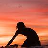 www.jordangodleyphoto.com