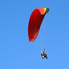 Fort Lauderdale Paragliding