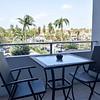 Ocean Manor Beach Resort