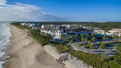 1010 Easter Lilly Lane - Ocean Park Aerials-518