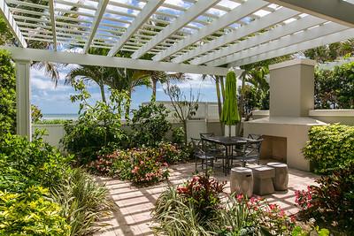 208 Ocean Park - Oceanfront-399