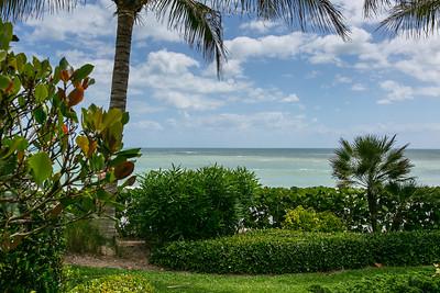 208 Ocean Park - Oceanfront-394