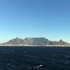 Cape Town, South Afica