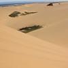 Wheeeee - Walvis Bay, Namibia