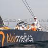 Abu_Dhabi_Alvimedica_george_bekris_July-9-2014--77