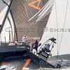 Abu_Dhabi_Alvimedica_george_bekris_July-9-2014--87