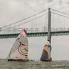 Abu_Dhabi_Alvimedica_george_bekris_July-9-2014--295