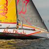 Abu_Dhabi_Alvimedica_george_bekris_July-9-2014--872