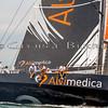 Abu_Dhabi_Alvimedica_george_bekris_July-9-2014--674