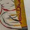 Abu_Dhabi_Alvimedica_george_bekris_July-9-2014--267
