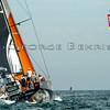 Abu_Dhabi_Alvimedica_george_bekris_July-9-2014--985
