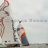 Abu Dhabi Ocean Racing and Team Alvimedica