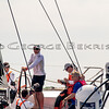 Abu_Dhabi_Alvimedica_george_bekris_July-9-2014--104