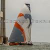 Abu_Dhabi_Alvimedica_george_bekris_July-9-2014--291
