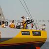 Abu_Dhabi_Alvimedica_george_bekris_July-9-2014--822