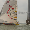 Abu_Dhabi_Alvimedica_george_bekris_July-9-2014--293