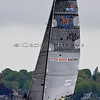 Atlantic Cup In Shore Race 2011<br /> Cutlass / 11th Hour Racing
