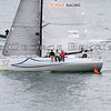 Atlantic Cup In Shore Race 2011 <br /> Cutlass / 11th Hour Racing