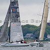 Atlantic Cup In Shore Race 2011 <br /> Cutlass / 11th Hour Racing <br /> Icarus