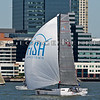 Bodacious Dream - Fish USA 118<br /> Atlantic Cup 2012 - New York