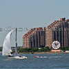 Atlantic Cup 2012 - New York