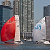 Bodacious Dream - Fish USA 118<br /> Atlantic Cup 2012 - New York
