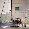 Atlantic Cup Newport 5-27-1013  George Bekris-15