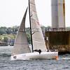 Atlantic Cup Newport 5-27-1013  George Bekris-225