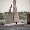 Atlantic Cup Newport 5-27-1013  George Bekris-226